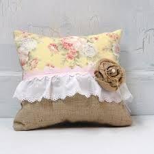 نتيجة بحث الصور عن cushion pillow