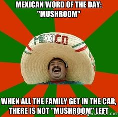 Juan day at a time. Instead of making a new one today I decided to give you my last 10. - Imgur
