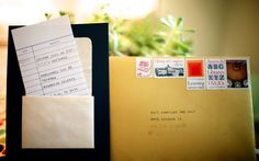 Old Library book Invitations by JETKAT-invite-1 Charming idea for a birthday~book party.