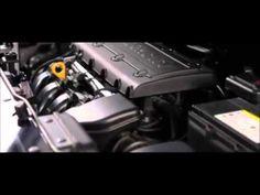 Hyundai Cars  Smithsburg MD| Hyundai Finance Williamsport MD
