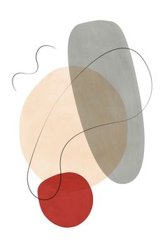 Abstraction with lines I Wallpaper Abstract Face Art, Abstract Drawings, Watercolor Wallpaper, Minimalist Art, Acrylic Art, Geometric Art, Oeuvre D'art, Painting Inspiration, Graphic Art