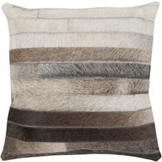 TR-002 - Surya | Rugs, Pillows, Wall Decor, Lighting, Accent Furniture, Throws, Bedding