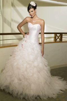 Top Wedding Dress Designers