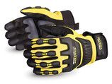Impact-Resistant Gloves