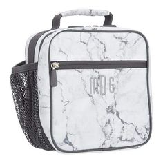 Hero Of The Wild Zelda Breath Of The Wild Waterproof Leather Folded Messenger Nylon Bag Travel Tote Hopping Folding School Handbags