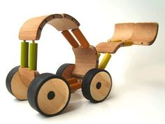 Enhance Child Development With Toys. Parents who are trying to find toys that will improve children advancement need look no more. You have numerous options for toys, they have flooded the mar Bamboo Art, Bamboo Crafts, Wooden Crafts, Bamboo Ideas, Bamboo For Sale, Bamboo Building, Bamboo Architecture, Driftwood Sculpture, Wooden Car