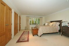 5 bedroom detached house for sale in Priory Road, Sunningdale, Ascot SL5 - 31418777