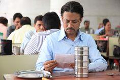 33|The Lunchbox 美味情書|Ritesh Batra|3.5/5