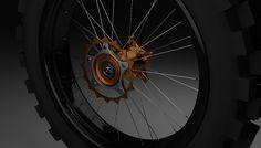 Cycles Blender