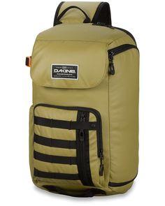 Dakine Backpacks and Gear : Hub Sling Pack Superfly, Snowboard, Gears, Surfing, Packing, Bike, Backpacks, Accessories, Bag Packaging