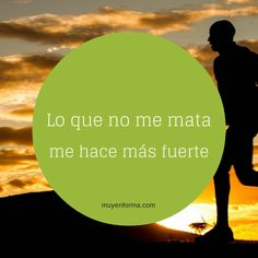Spanish Quotes, Movies, Movie Posters, Fitness Tips, Healthy Life, Strong, Wellness, Quotes, Films