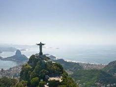 RIO DE JANEIRO EN LOS 70 - Buscar con Google