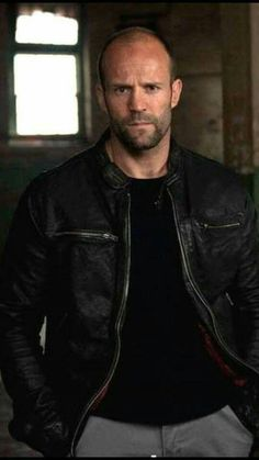 Character: Pitbull Second commander Jason Statham, Hot Guys, Actrices Sexy, Bald Men, Kelly Brook, The Expendables, Hommes Sexy, Martial Artist, Raining Men