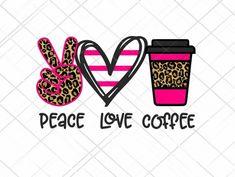 This is a DIGITAL file ONLY - no physical product will be shipped.Files are and are sent as finished files and are not for editing.Designs are perfect for creating: Heart Template, Crown Template, Flower Template, Butterfly Template, Owl Templates, Applique Templates, Applique Patterns, Coffee And Donuts, Paper Butterflies