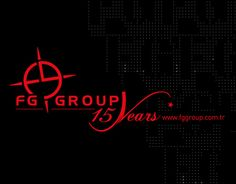 FG GROUP CORPORATE IDENTITY