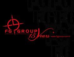 FG GROUP CORPORATE IDENTITY
