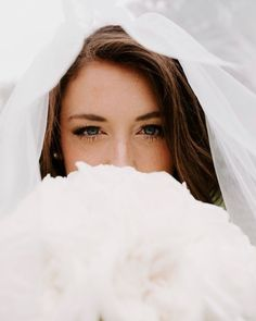 Don't forget to stop and smell the roses on your wedding day On Your Wedding Day, Forget, Roses, Photography, Inspiration, Fotografie, Biblical Inspiration, Photograph, Pink
