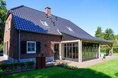 Landelijk - Timbor Mansions, House Styles, Home Decor, Lush, Seeds, Decoration Home, Room Decor, Villas, Interior Design