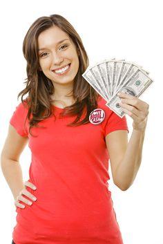 Kick But Pin especially when People win and make money!http://viralmarketinganimal.com/cash4offers