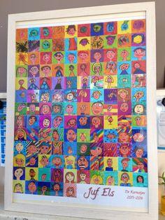 Afbeeldingsresultaat voor leerkracht met pensioen Diy Crafts, Quilts, Sony, Do It Yourself, Patch Quilt, Kilts, Diy Home Crafts, Log Cabin Quilts, Diy Projects