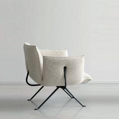 Buy The Magis Officina ArmchairQuesto Design