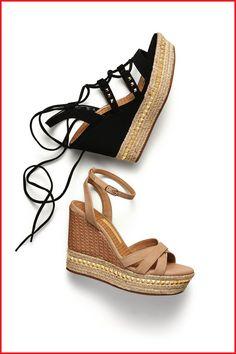 93ab77ad2e Las más bonitas sandalias Anabela. Todos los talles y colores disponibles.  Colores plateados