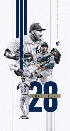 Sport poster layout graphic design Ideas for 2019 Poster Design Layout, Poster Design Inspiration, Design Ideas, Poster Designs, Poster Ideas, Poster Sport, Sports Graphic Design, Sport Design, Sports Advertising