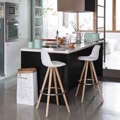 HOME KENAY HOME decoración, ideas para la casa, On top - Macarena Gea