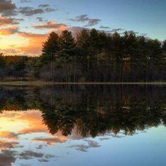 Gorham, Maine