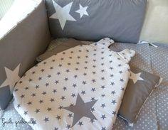 1000 images about gigoteuse turbulette tour de lit on - Tour de lit bebe et gigoteuse assortie ...