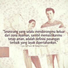 dear couples..   http://KelasCinta.com