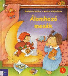 Boldogbaba: Mesekönyv - vegyes (sok) Children's Literature, Writing Skills, Minion, Winnie The Pooh, Disney Characters, Fictional Characters, Kindergarten, Books, Album