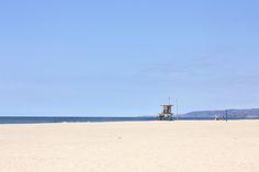 Beachday, California, Classy California, CA, USA http://schalotteundcharlott.blogspot.de/