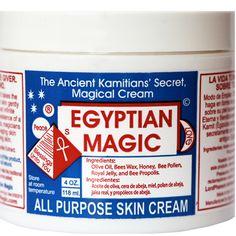 Egyptian Magic balsem  | Bio'ty Lab - Bio cosmetica en gecertifieerde natuurlijke producten – Online verkoop van biologische en ecologische verzorgingen van exclusieve merken.