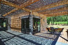 Studio 101 Designs - Kenwood Retreat