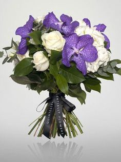 Pick one of these 15 beautiful bouquets, and you can guarantee a happy mother   on Mother's Day.