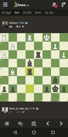 K x N (first sacrifice). Then is only move for King. Then (second sacrifice) threat is so bishop is forced to take rook but again If to prevent Chess Tactics, Rook, 1, Game, Black King, Crowns, Squares, Check, Life