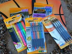 #AD Outnumbered 3 to 1: Get a Jump on Back to School Shopping with this $100 Kohl's Gift Card Giveaway!