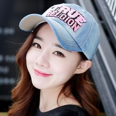 ... Hat Women Fashion Bone. Snap Back Baseball Caps For Women 2017 Year Sun-Shading  Snapback Caps Girl Adjustable size 19dc9b46b211