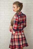 Женские костюмы | каталог, обзоры, видео, отзывы, цены, купить в интернет-магазине | Hotline.ua