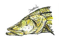 11 Best Fish Art Images Fish Art Fishing Gone Fishing