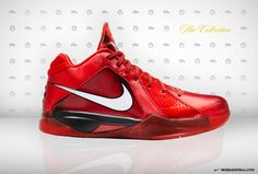 kevin durant shoes | kevin-durant-all-star-nike-zoom-kd-iii-la-shoe-1