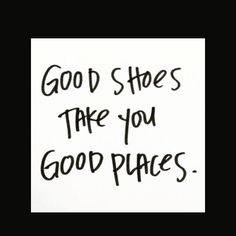 #fashion #style #stylish #love #cute #beautiful #pretty #girl #design #model #shoes #heels #shopping #glam #fshoes #reduceri #bucuresti #romania #amazing #quote #dama #online #good #place #picoftheday #instalike