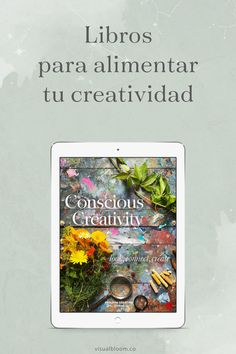 7 libros para alimentar tu creatividad We Are The Champions, Book Study, New Words, Branding, Life Is Good, Nerdy, Books To Read, Digital Marketing, How To Plan