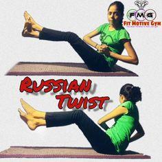 Edit Post ‹ Fit Motive Gym — WordPress Female Abs, Russian Twist, Abs Women, Abs Workout For Women, Wordpress, Gym, Baseball Cards, Fitness, Training