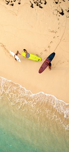 New Ideas Photography Beach Surf Perspective Ocean Beach, Beach Bum, Summer Beach, Summer Vibes, Sup Surf, Kayak, Surf Style, Birds Eye View, Surfs Up
