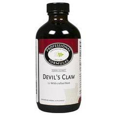Devils Claw 250ml