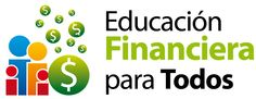 La educación financiera en las familias y su importancia. http://miblog.maribelduran.com/la-educacion-financiera-en-las-familias/