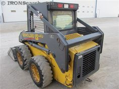 188 Best New Holland Service Repair images in 2019 | Auto ... New Holland Ls Skid Steer Wiring Diagram on