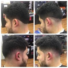 Check this out from @barbershopconnect Go check em Out  Check Out @RogThaBarber100x for 57 Ways to Build a Strong Barber Clientele!  #barberFAM #charlottebarber #barberingchangedmylife #barberos #barbershopconnect2 #nycbarbers #barbereducation #crooksandbarbers #barberscissors #barbershoplife #BarberCommunity #LondonBarbers #barbershears #hairbarber #localbarber #chicagobarbers #barbershopindonesia #sdbarber #floyds99barbershop #BarbersUnited #NBAbarber #barberexpo #barbergirl #NoLaBarbers…